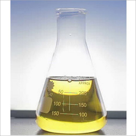 Ammonium Bisulphite 60 Solution