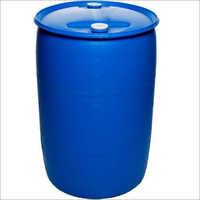 Benzylidene Benzal Acetone 99 Min