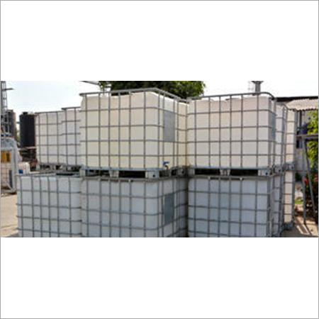 Completion 14 2 Calcium Bromide Solution
