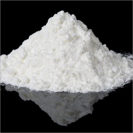 Industrial Grade Lithium Carbonate