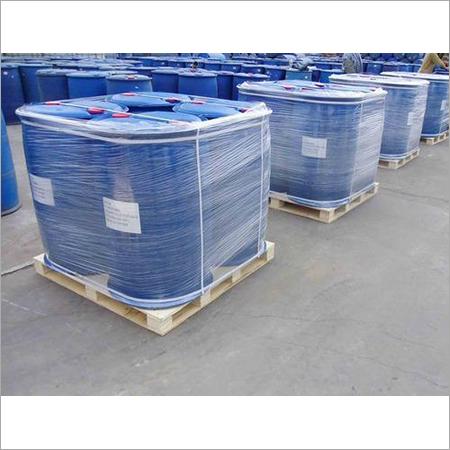 Liquid Poly Aluminum Chloride