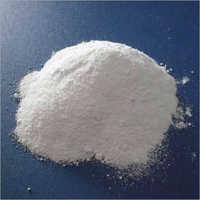 Sodium Bisulphite Technical Grade