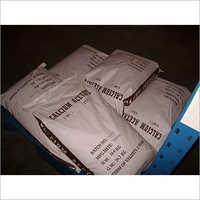 Calcium Acetate Monohydrate Food Grade For Bread
