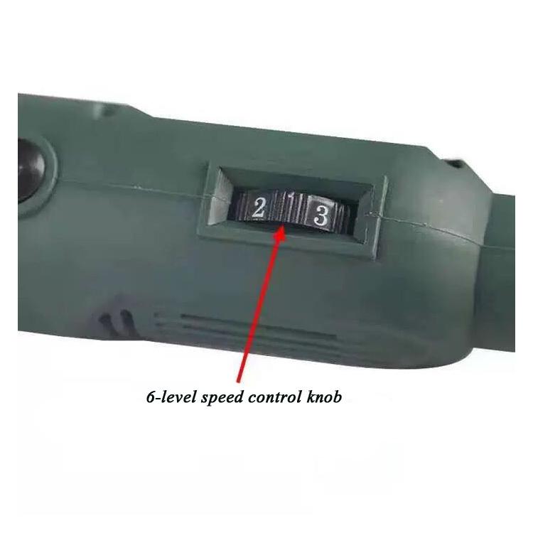 Enameled Copper Wire Stripper Wire Enamel Varnish Remover