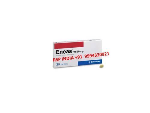 Eneas 10-20mg 30 Tablets