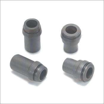 CNC Hydromax Weld Nipples