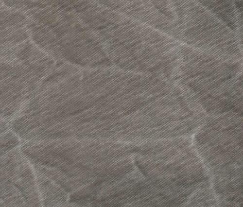 Stone wash Printed Canvas (Beige)