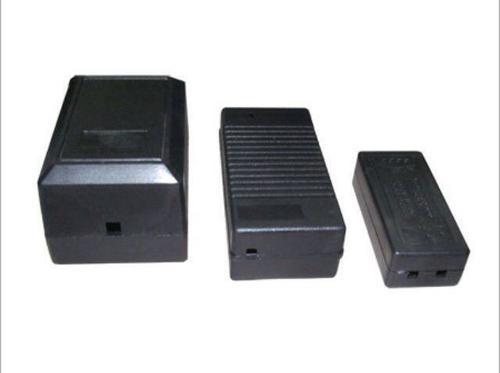 ro power supply