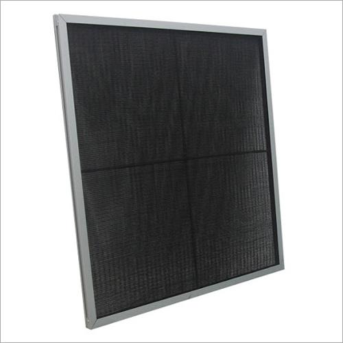 Carbon Hepa Filter