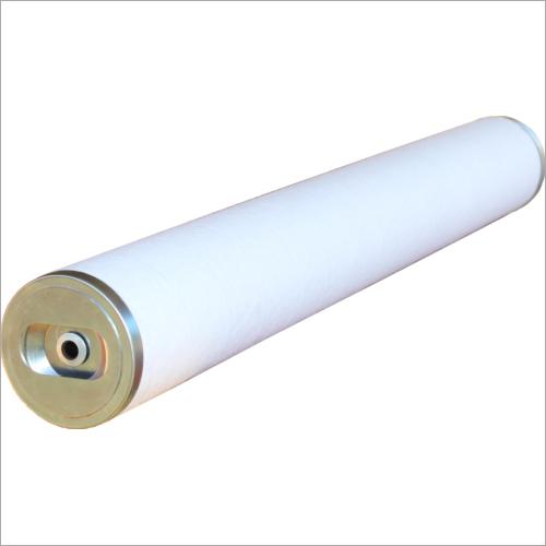 Gas Coalescer Cartridge