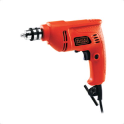 BD65RD-IN-6.5MM 400W Rotary Drill