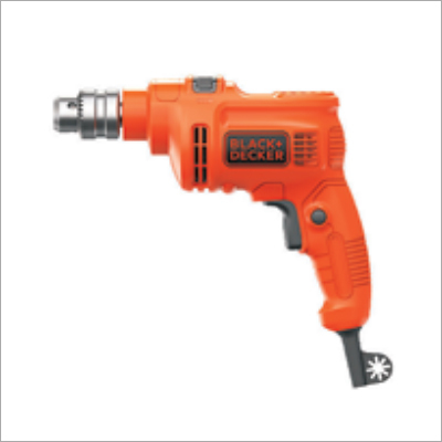 KR5010-10mm 550 W Single Speed Hammer Drill