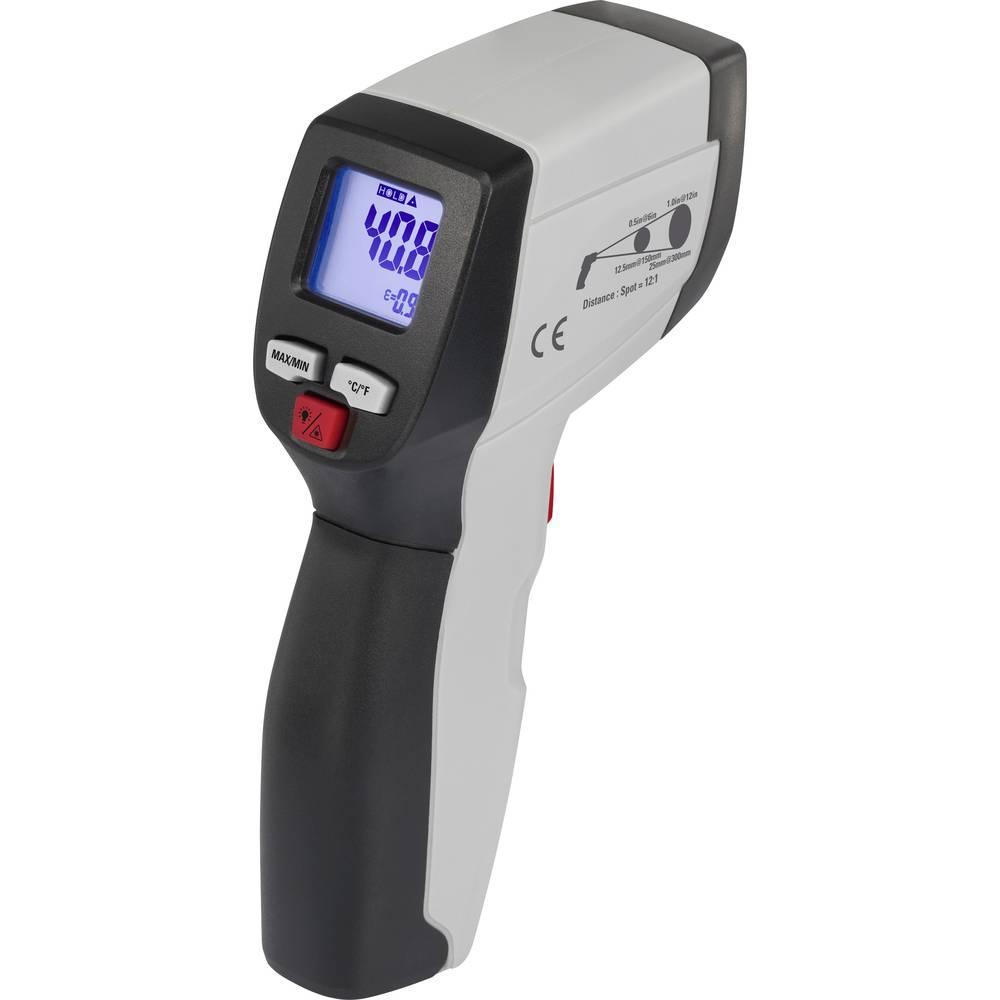 thermometer digital