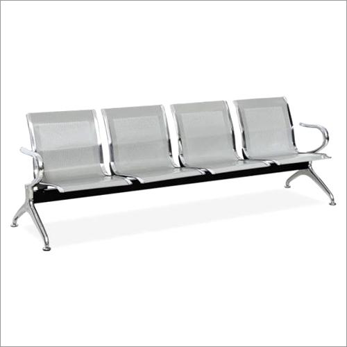 Reception Waiting Chair