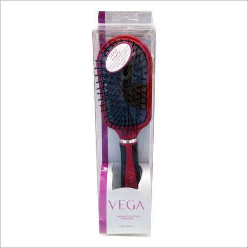Big Vega Hair Brush