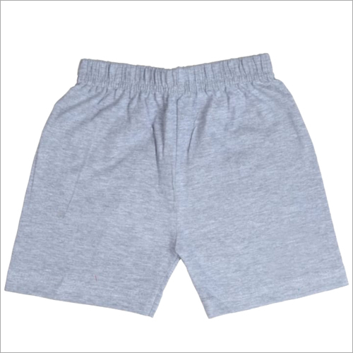 Mens Daily Wear Short