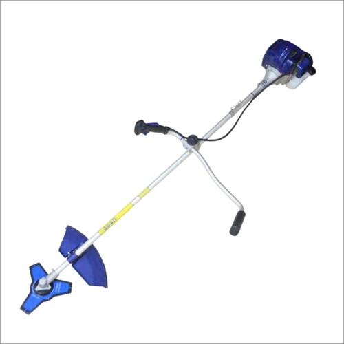 KK-BC-7640 Brush Cutters