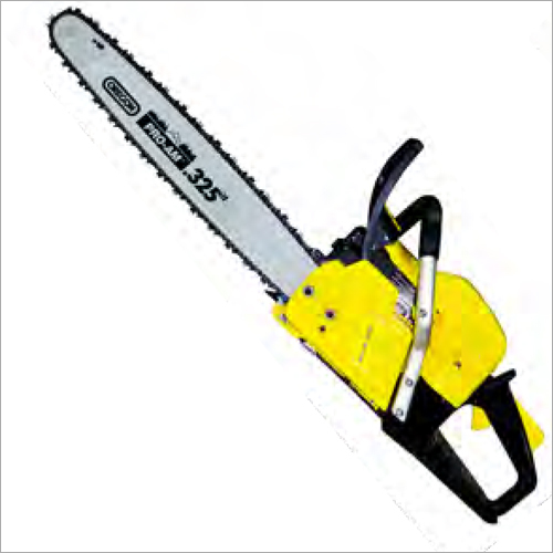 KK-CSP-5720 Chainsaw