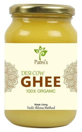Patni desi Ghee