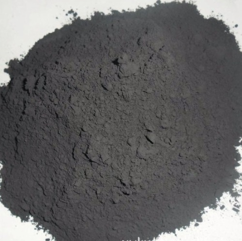 High Carbon Natural Graphite