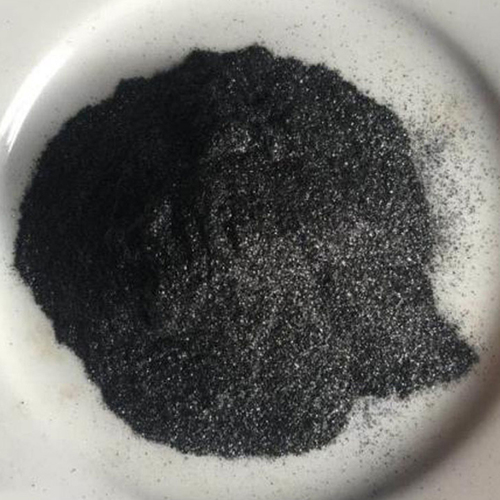 High Purity Natural Graphite