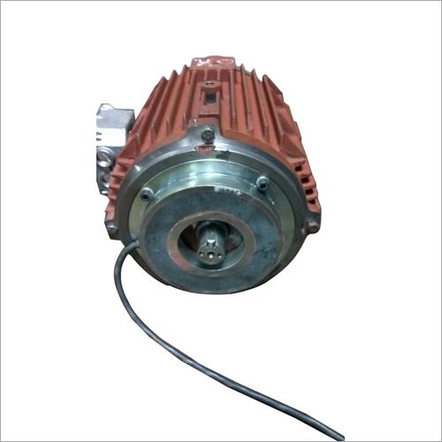 Break Motor