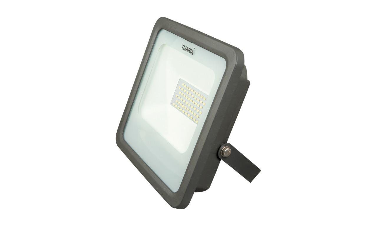 Tijaria LED Flood Light -30W