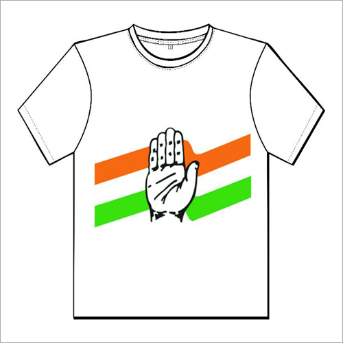 Political Party T-Shirts