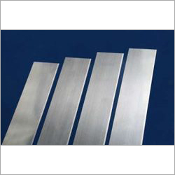 Stainless Steel Doctor Blades