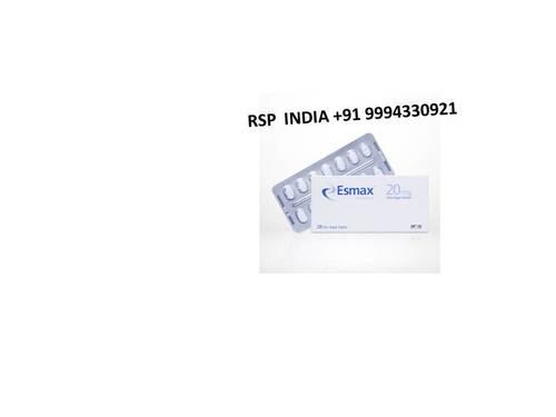 Esmax 20mg 28 Film Tablet