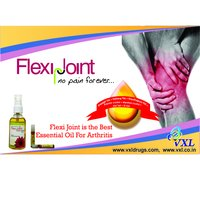 Flexi Joint Roll On