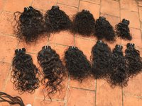 ALL TIP HAIR EXTENSIONS