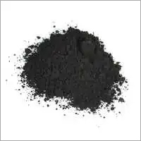 Pure Charcoal Powder