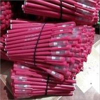 Red Ball Pen