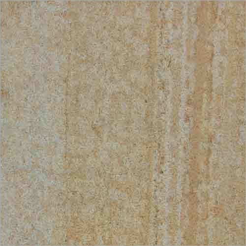 Grey Brown Marble