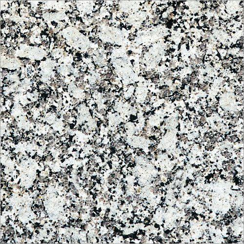 Platinum White Granite Application: Household& Commercial