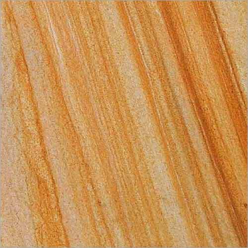 Machine Sawn Sandstone