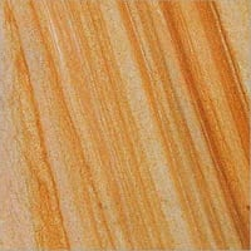 Yellow Teak Wood Marble Sandstone