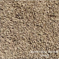 Sunset Gold Natural Gravel