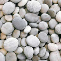 River Pebble Pebbles Stone
