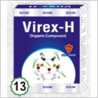 Virex H