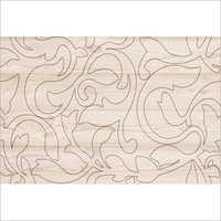 Glossy Tiles 300 X 450 MM