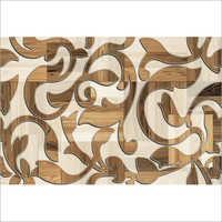 Printed Designer Glossy Tiles