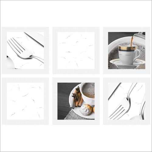 Kitchen Designer Tiles