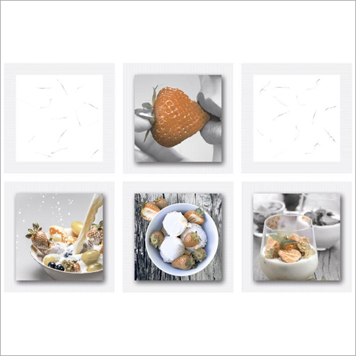 Kitchen Modern Tiles
