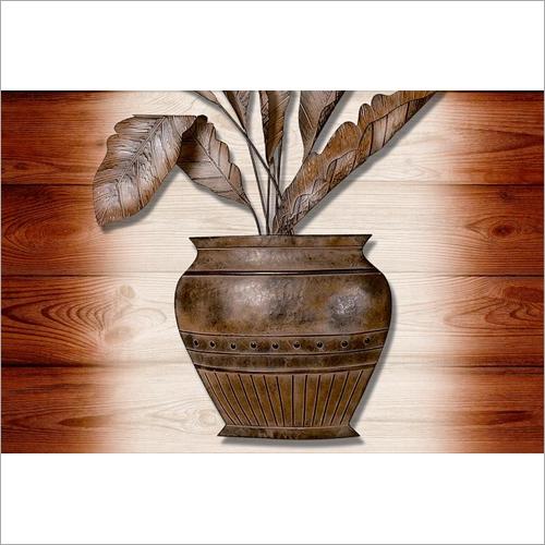 Designer Wood Tiles