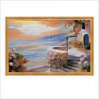 Poster Tiles 300 X 450 MM