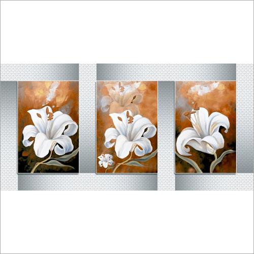 300 x 600 mm Designer Classic Glossy Tiles