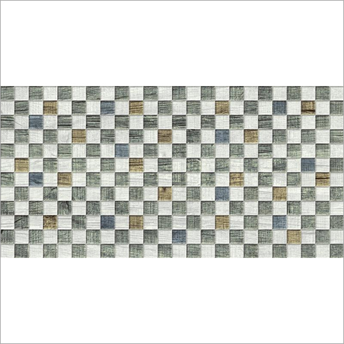 300 x 600 mm Fancy Classic Glossy Tiles