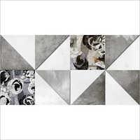 300 x 600 mm Modern Glossy Tiles